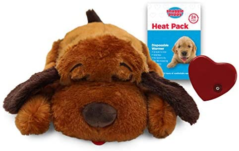 Top 10 Best dog sleep aid Reviews