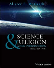 Science & Religion: A New Introduction
