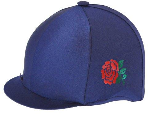 Capz Lycra Hat Cover Gorra, Unisex adultos