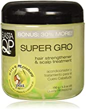 Elasta QP Super Gro, 5.3 Ounce