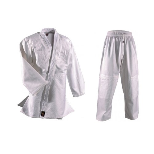 "DANRHO Judo Anzug ""Randori"" Danrho 150 cm"