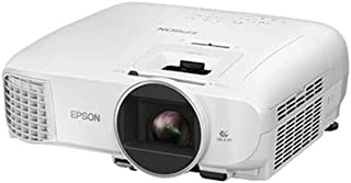 Epson Full HD Home Theatre Projector, 1 (EH-TW5600)