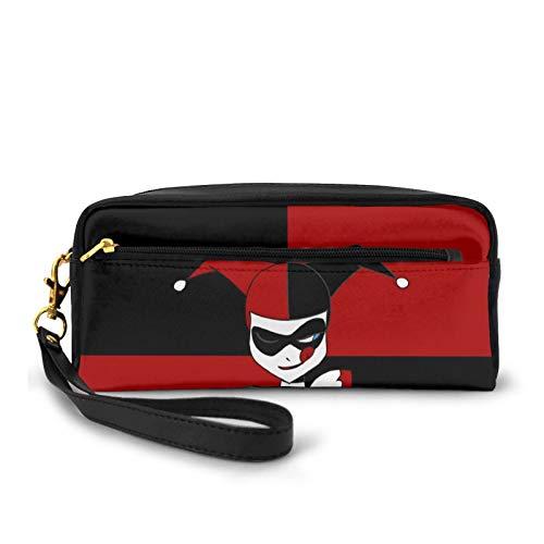 41jwejgagjL Harley Quinn Pens