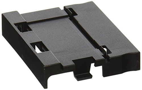 Bosch PA1206 HSS Blade Leveling Fixture for 1594 Planer