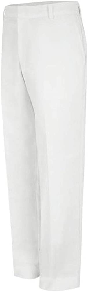 Sales results No. 1 Averill's Sharper Indefinitely Uniforms Pant Polyester Work