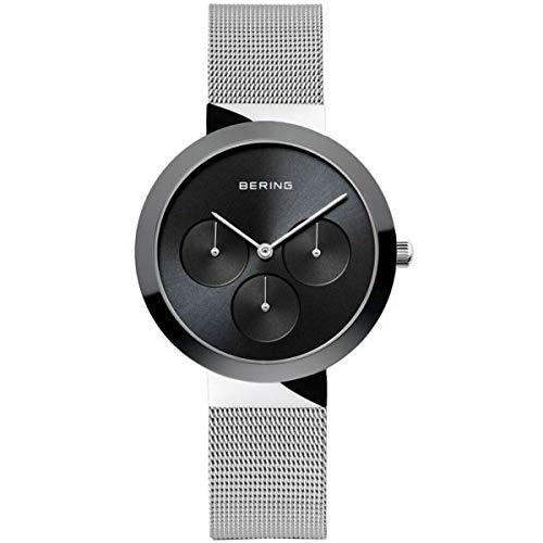 BERING Watch 35036-002