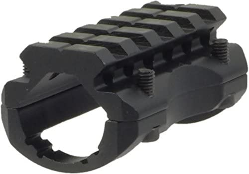 TufForce Sales results No. 1 5 Slots Barrel Mount MT-B225C 19.5 Indianapolis Mall 0.77 from fit mm