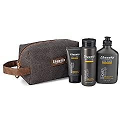 Best male grooming kit gifts