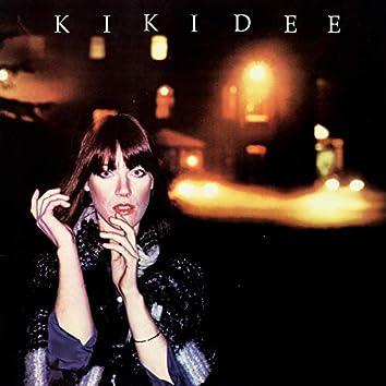 Kiki Dee (Bonus Track Version)