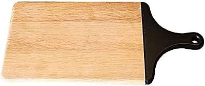 MaMaison まな板 PADDLE BOARD M ブラック OWW1107