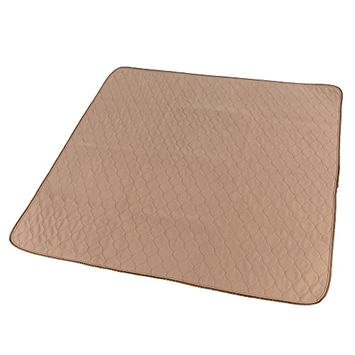 EZwhelp Pee Pads for Dogs - 72' x 72' Dog & Puppy...