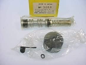 EPC Datsun B110 1200 Brake Master Cylinder Kit SP3666