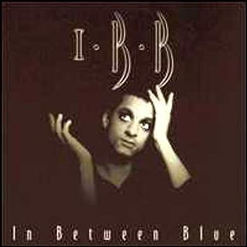 In Between Blue