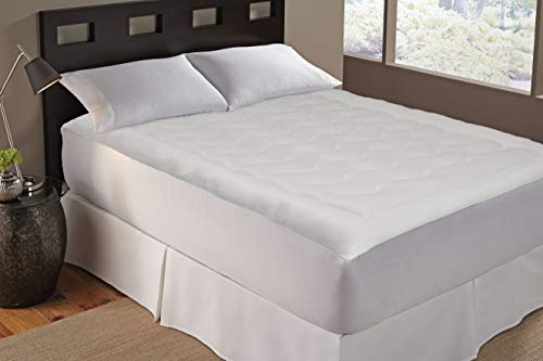 Shop Serta Bed Pillows on DailyMail