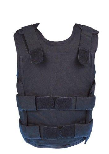 G8DS® Stichschutzweste Unterziehweste Größe L-XL Security