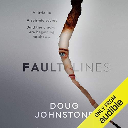 Fault Lines Titelbild