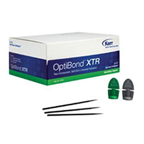 KaVo Kerr 35106 Optibond XTR Bonding Agent Bottle Kit
