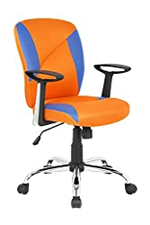 VIVA OFFICE desk chairs for teens