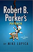 Robert B. Parker's Payback (Sunny Randall)