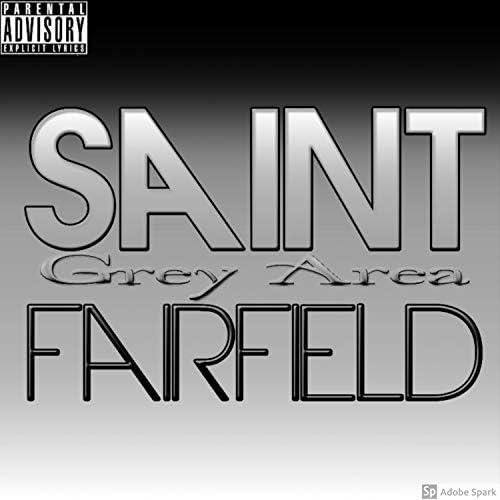 Saint & Fairfield