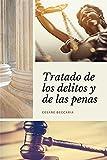 Tratado de los delitos y de las penas (Letra Grande)