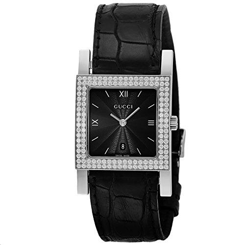 Reloj gucci YA079306 Diamantes