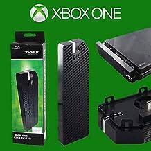 Cooler Fan 3 Ventoinhas Para Xbox One Alta Potencia 4000 Rpm