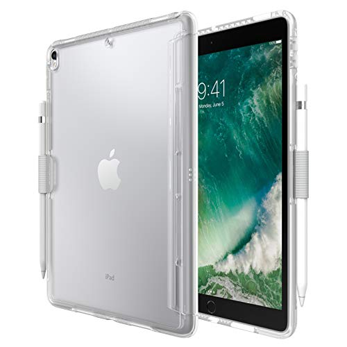 OtterBox Symmetry Clear iPad Air (3rd Gen) & iPad Pro 10.5 (2017) - cl