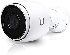 $263 Get Ubiquiti Networks UVC-G3-PRO Network Camera