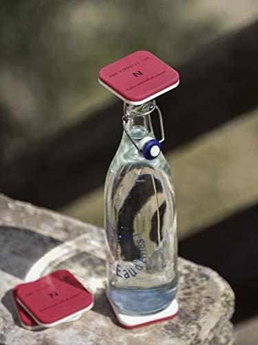 Magnetisiertes Wasser – magnetisches Wasser – Magnete für Magnettherapie