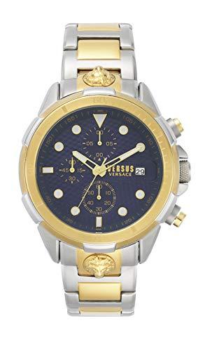 orologio cronografo uomo Versus Arrondissement casual cod. VSPLP0519