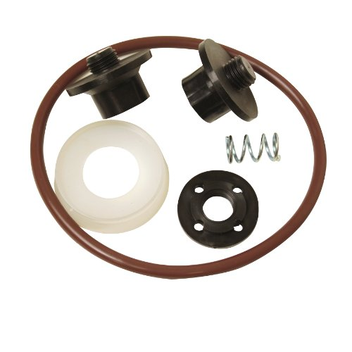 Chapin 64601 XP Viton Sprayer Repair Kit For Chapin XP Viton Series Sprayers