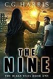The Nine (The Judas Files Book 1) (Kindle Edition)