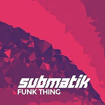 Funk Thing