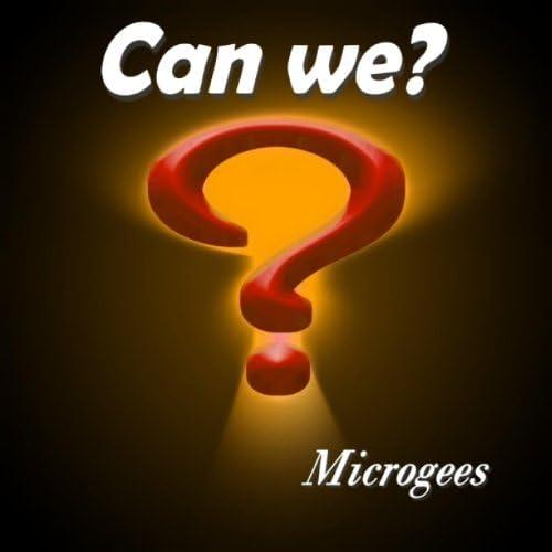 Microgees