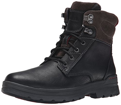 Best Clarks Mens Winter Boots