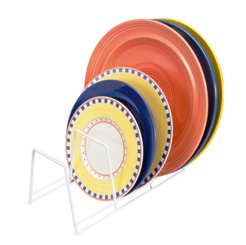 upright dish storage - 8