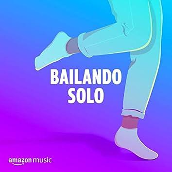 Bailando Solo