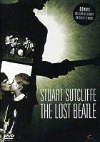 Stuart Sutcliffe: The Lost Beatle [DVD] [Import]