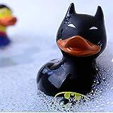 DC Comics Batman Bath Duck
