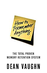 The 23 Best Memory Improvement Books to Read in 2019