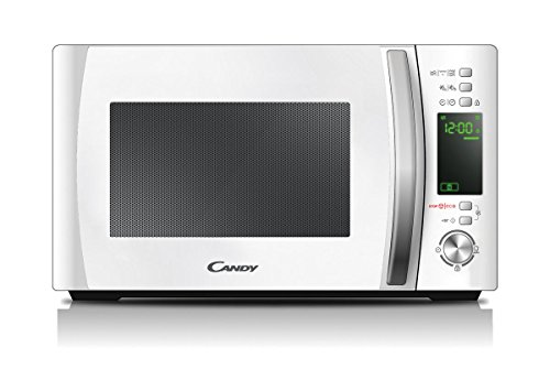 Candy CMXG 20DW Microondas con Grill y Cook