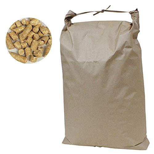 ペレット燃料 ホワイトペレット20kg(直径6ミリ) 猫砂 ネコ砂 ねこ砂