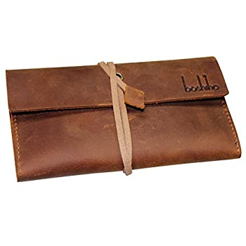 Best rolling tobacco pouch Reviews