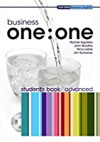 Business One One Advanced Student Book