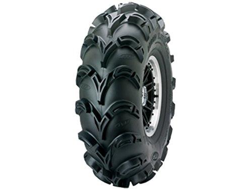 ITP Mud Lite XXL Mud Terrain ATV Tire 30x12-12
