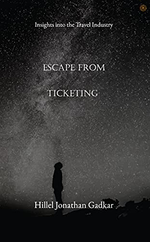 Escape From Ticketing: Insights into the Travel Industry