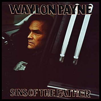 Sins of the Father (Radio Edit)