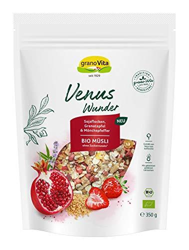 Venus Wunder. bio (0.35 Kg)