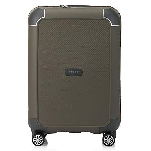 Tripp Sage Supreme Cabin 4 Wheel Suitcase